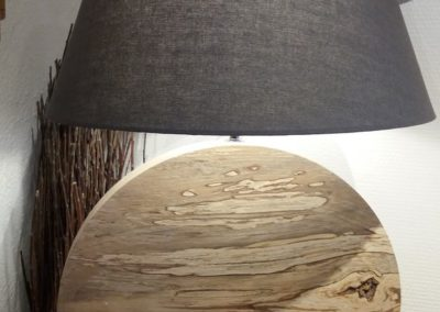 Lampe 05