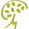 Logo atelier de Philippe Meyer